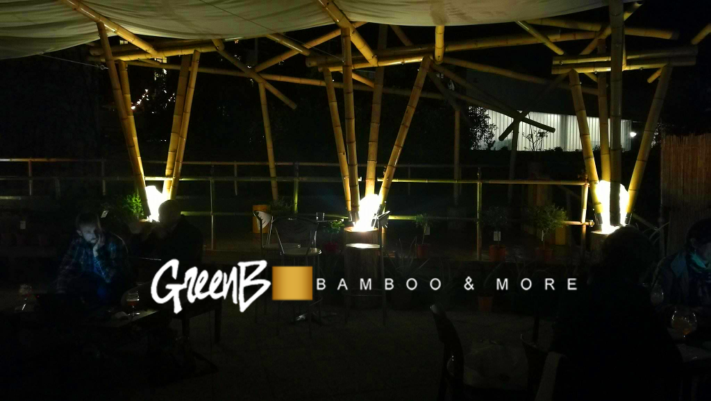 Utilizzi del bamb italia lamellare filiera 01 for Cannette di bambu prezzo